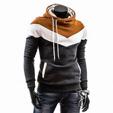 Mens Designer Sweaters On Sale 2017 Sale Mens Fashion Hoodies And Sweatshirt