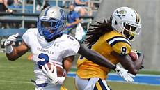 Glenville State Football Watchespn Live Sports Game Replays Video Highlights
