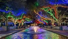 Light Festival Houston 2019 Top 15 Things To Do In Houston December 2019 365 Houston