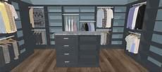 Closetmaid Design Software Closet Storage Design Software Bruin Blog