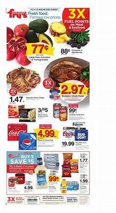 Fry S Bud Light Hannaford Weekly Flyer January 20 26 2019 Fresh Fruit