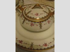 Haviland France, Haviland & Co. Limoges China   Collectors