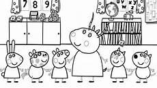 Schule Und Familie Malvorlagen Junior Schule Und Familie Malvorlagen Junior Amorphi
