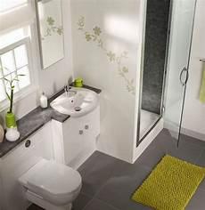 Half Bath Designs Half Bathroom Ideas For Your House Midcityeast
