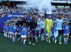 hyundai a league 2020 2019 2020 fixtures ccm fans