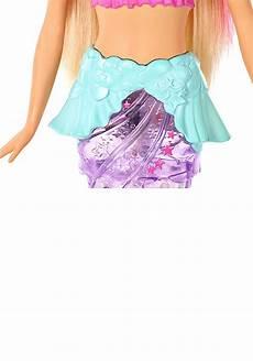 Barbie Sparkle Lights Mermaid Sparkle Lights Mermaid Barbie Doll