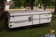Craigslist Janesville Craigslist Rv For Sale In Janesville Wi Claz Org
