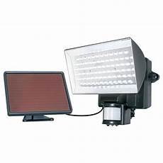 Brightest Solar Motion Security Light 5 Best Solar Powered Motion Security Light 2019 Experts