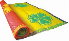 mats view specifications details of plastic mat by