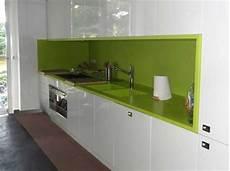 top cucine corian top cucina in corian napoli esempi di vasche e lavelli