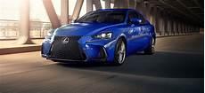 2020 Lexus Is 250 by 2020 Lexus Is Luxury Sedan Lexus