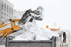 Commercial Snow Removal Contract Understanding A Commercial Snow Removal Contract