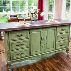 how to make a small kitchen island the 12 best diy kitchen islands the family handyman