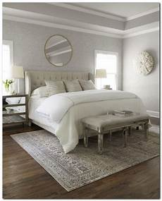 Simple Master Bedroom Ideas 33 Simple Master Bedroom Design Ideas For Inspirations 7