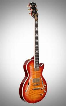 gibson supreme gibson 2015 les paul supreme electric guitar with