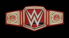 Design A Wwe Belt Online 5 Redesigns For Wwe Universal Championship Title Belt