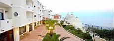 hotel residence il gabbiano cir 242 marina calabria