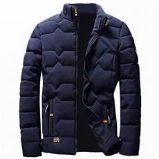jackets and coats youyedian mens winter jackets and coats 2019 new fashion