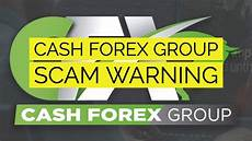 The Elevation Group Scam Is Cash Forex Group A Scam Cash Fx Scam Youtube