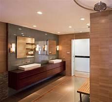 bathroom lights ideas the in the brick house help bathroom lighting