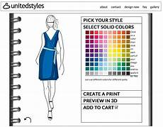 design your own clothes unitedstyles design and buy your own fashion
