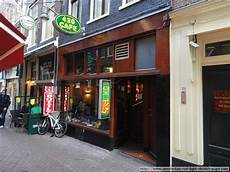 Coffee Shops Amsterdam Red Light District Coffeeshops In Amsterdam Images Frompo