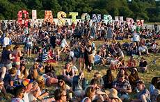 glastonbury festival glastonbury 2015 festival may to change in