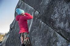 Black Diamond First Light Hoody Review Review Black Diamond First Light Hoody Switchback Travel