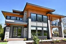 Home Design Show Dulles 2017 Pacific National Exhibition Lottery Show Home