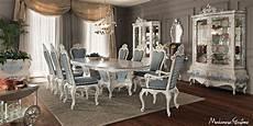 sale da pranzo eleganti dining rooms modenese gastone