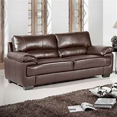 chelsea brown leather sofa collection