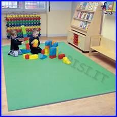 tappeti bimbi 187 tappeto plastica bambini