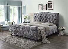 sant angelo king upholstered beds beautiful bedding