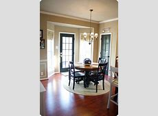12 best images about Sherwin Williams: Nantucket Dune (SW 7527) on Pinterest