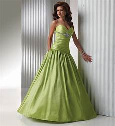 lime green clothes lime green wedding dress dresses prom dresses green