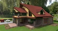 house plans in kenya kenani 4 bedroom house plan david