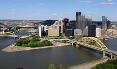 Pittsburgh City Iphone Wallpaper by Pittsburgh Desktop Wallpaper Skyline Wallpapersafari