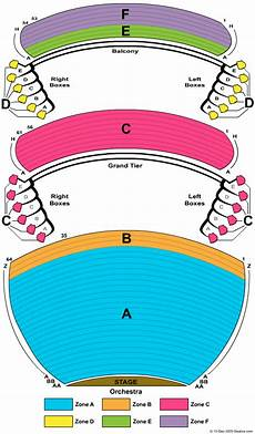 Whitney Hall Louisville Seating Chart The Book Of Mormon Musical Tickets Clickitticket