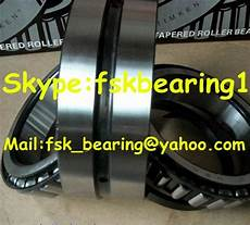Double Row Cylindrical Roller Bearing Size Chart Double Row 375d 372a Inch Tapered Roller Bearing Size Chart