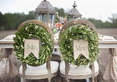 25 awesome wedding decorations in 2014 pouted online