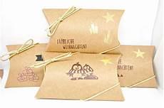 weihnachtsgeschenke f 252 r kunden und mitarbeiter lipfein s