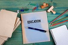 erelevance launches national marketing education tour for