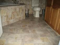 bathroom floor ideas 20 best bathroom flooring ideas