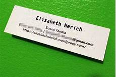 Business Cards For Recent Graduates How To Make Your Business Cards Stand Out As A Student Or