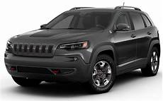 2019 jeep incentives 2019 jeep incentives specials offers in conway ar