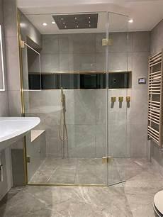 Walk In Shower Ideas For Small Bathrooms Walk In Shower Ideas Renovate