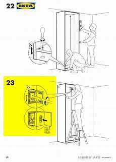 istruzioni montaggio armadio pax ikea forum progettazione discussione su montaggio armadio ikea pax