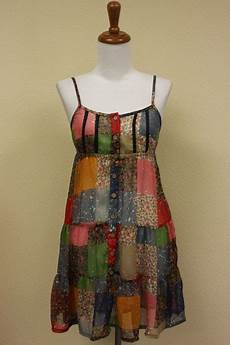 68 best images about patchwork dress on