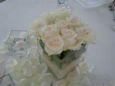 centro tavola matrimonio mareventi wedding planner ravenna allestimenti floreali
