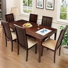 cheap dining room table sets 20 inspirations cheap 6 seater dining tables and chairs